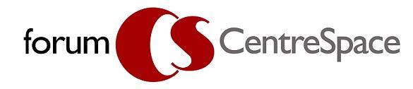 CentreSpace
